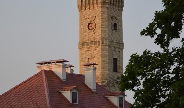76940 603x354 2 - Музей истории пожарной службы в Гродно