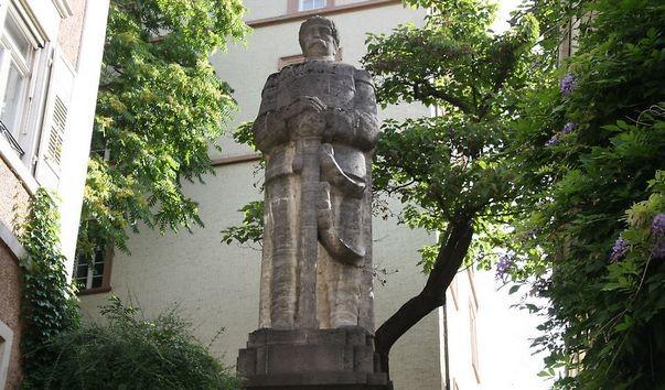 77437 603x354 3 - Памятник 1000-летия г. Бреста