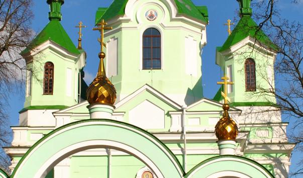 77647 603x354 - Кафедральный собор св. Симеона в Бресте