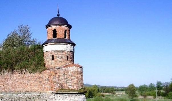 7969 603x354 2 - Заславский замок