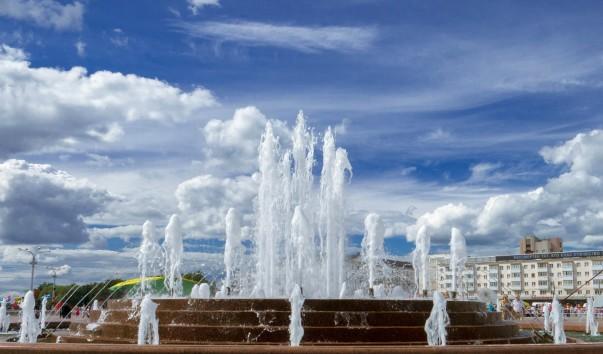 807864 603x354 3 - Площадь Победы в Витебске