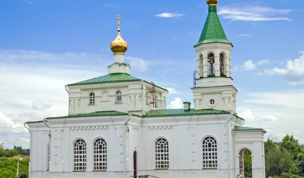 830047 603x354 2 - Свято-Покровская церковь в Полоцке