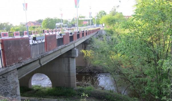 86326 603x354 2 - Красный мост в Полоцке