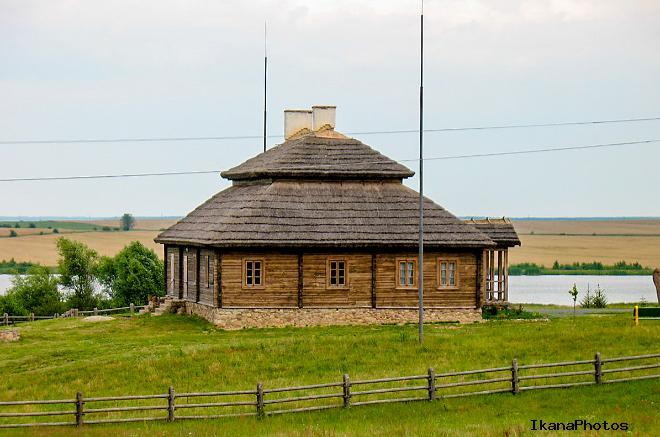 8c8e41102 - Музей-усадьба Тадеуша Костюшко в Коссово