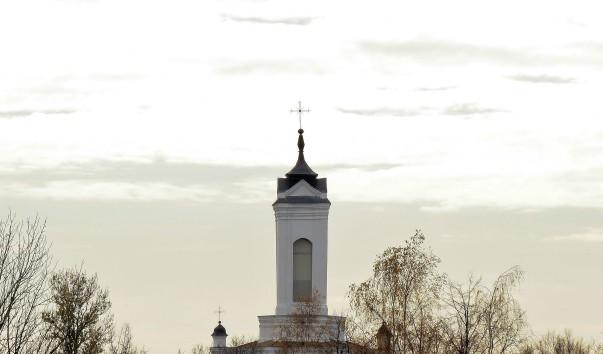 926854 603x354 1 - Костёл Пресвятой Девы Марии в Заславле