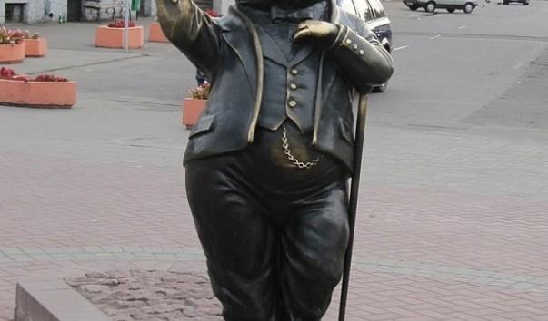 929782 603x354 1 - Памятник бобру в Бобруйске