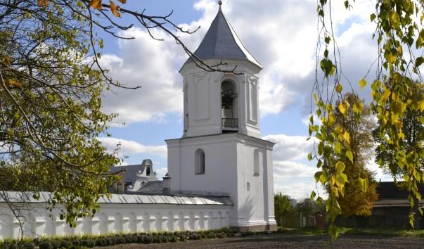 965278 603x354 1 - Комплекс Николаевской церкви в Могилеве