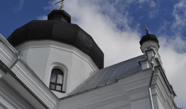 965281 603x354 2 - Комплекс Николаевской церкви в Могилеве