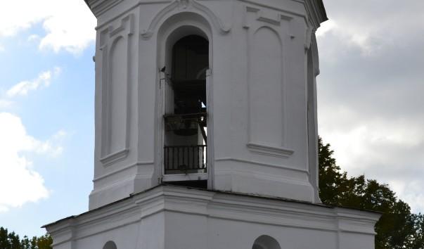 965282 603x354 2 - Комплекс Николаевской церкви в Могилеве