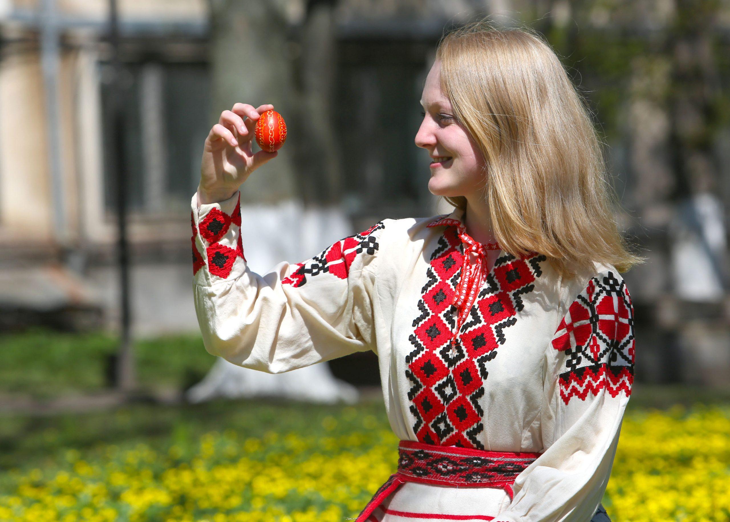 Anna scaled - Инна Савко