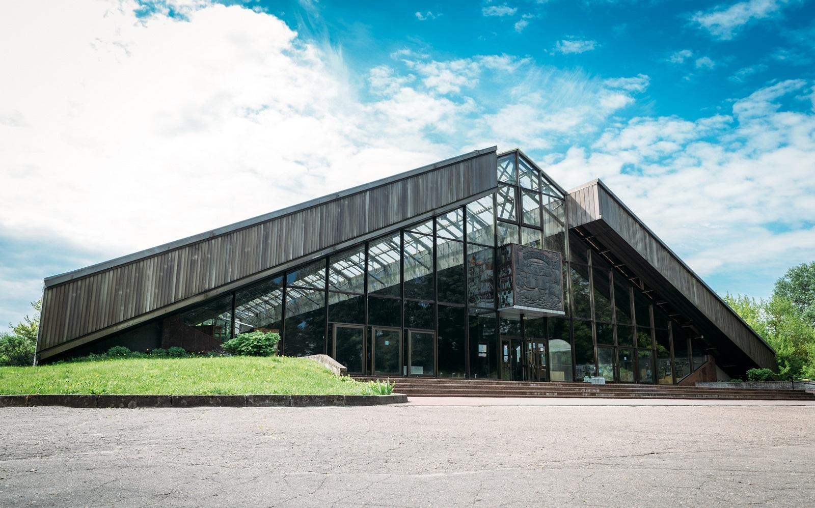Брестский музей