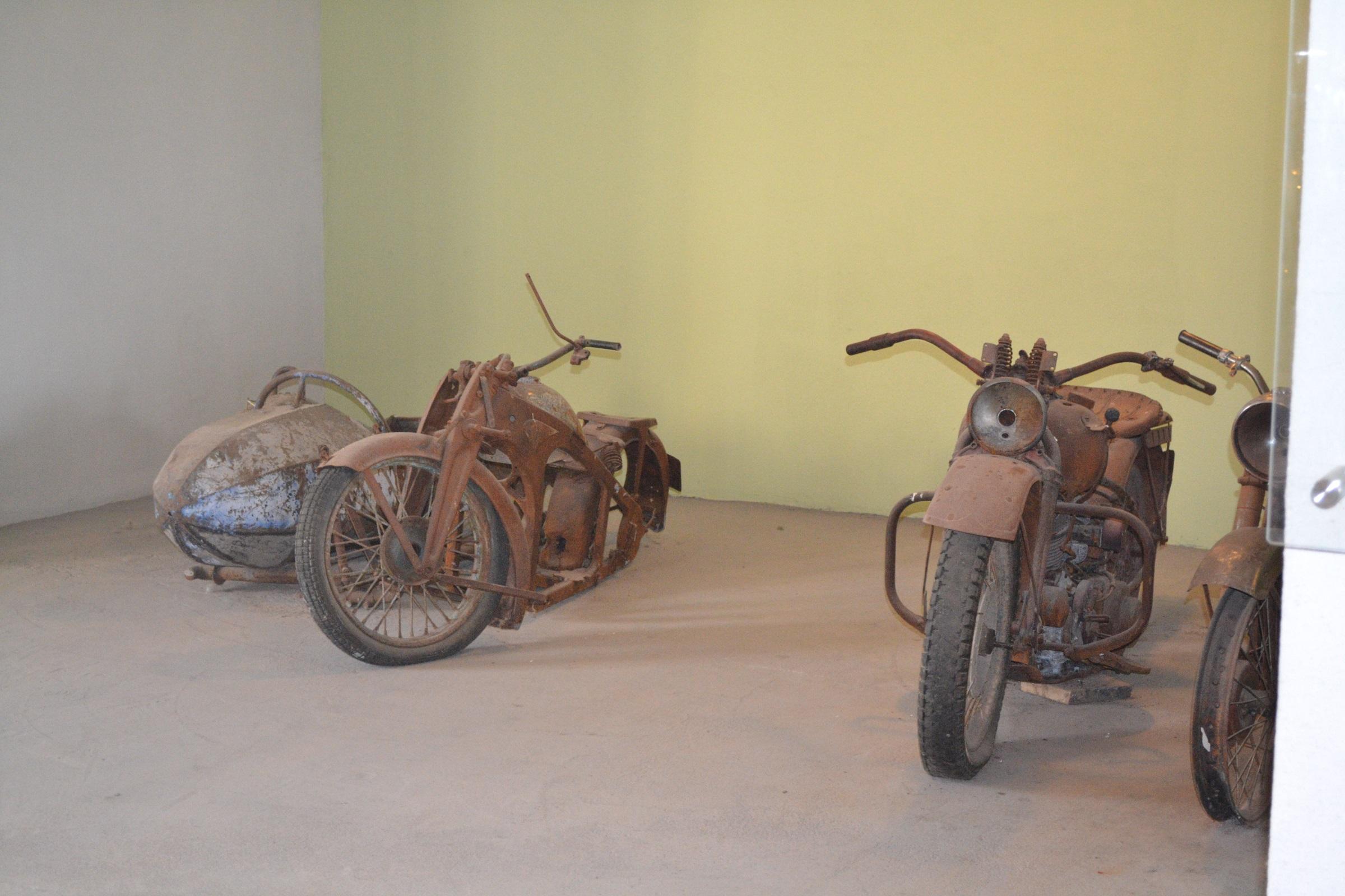DSC 0819 - Музей Дудутки