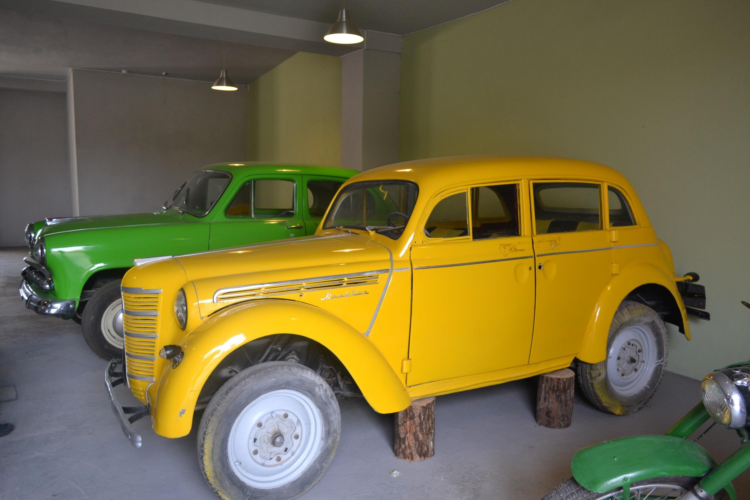 DSC 0821 - Музей Дудутки