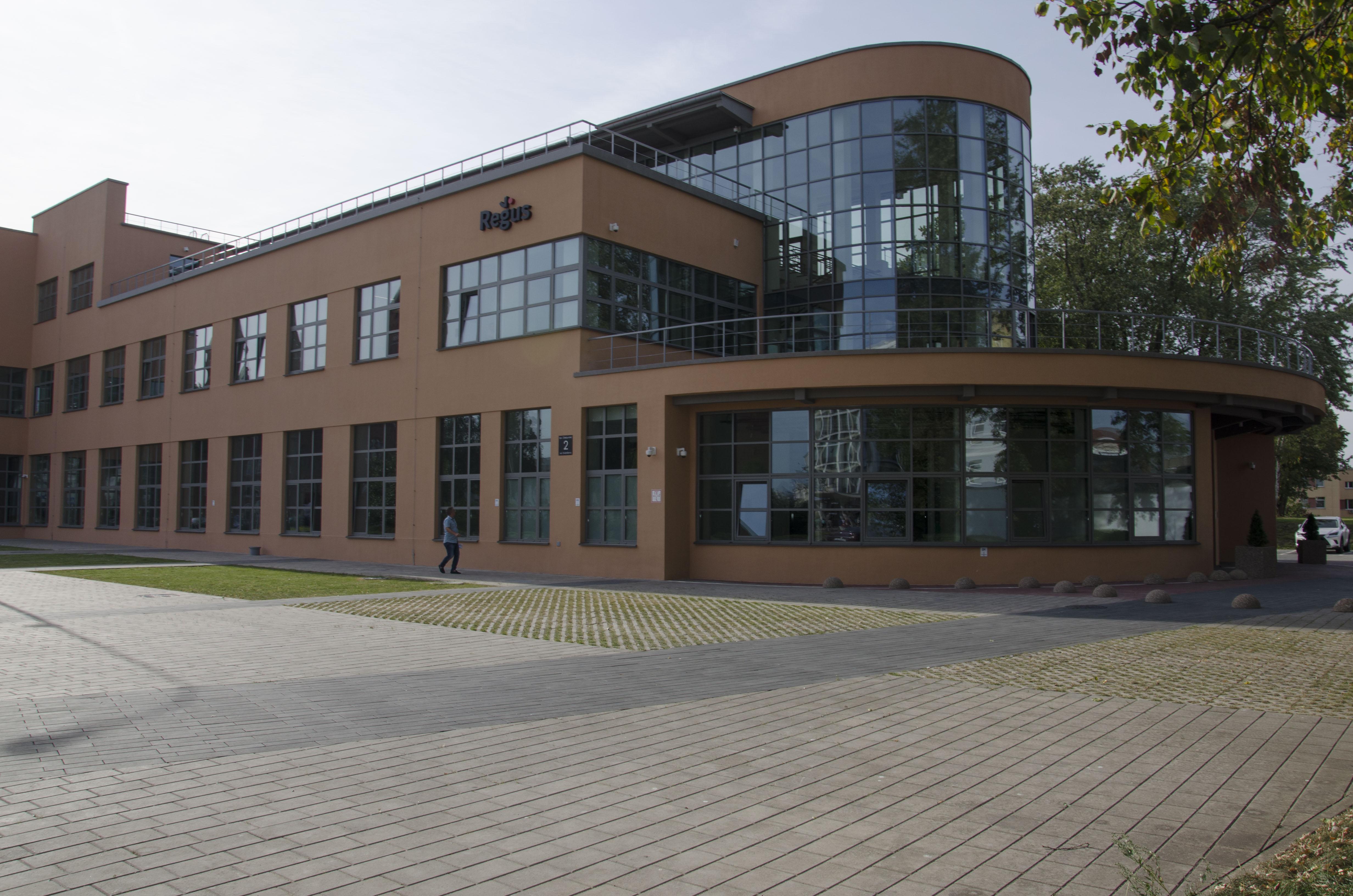 Fabrika kuhnya 2 - Минская фабрика-кухня