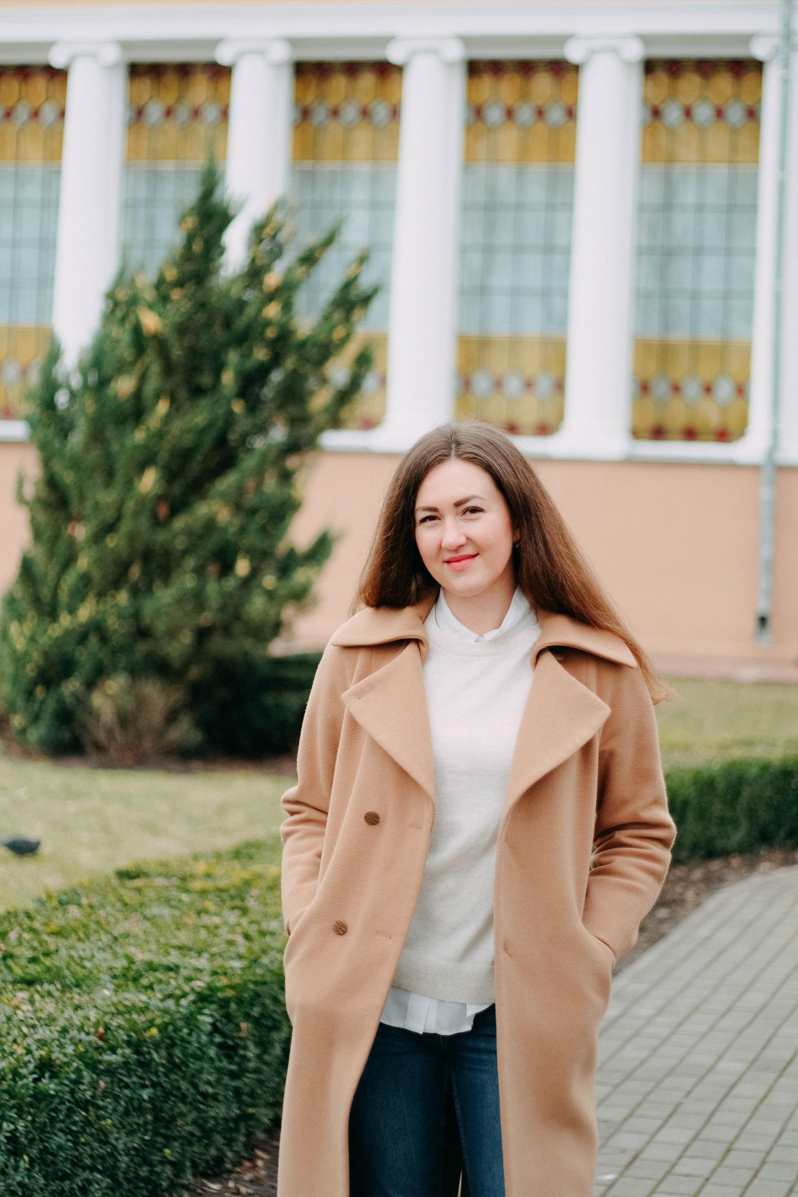 IMG 0460 16 03 20 11 09 - Вероника Даниленко