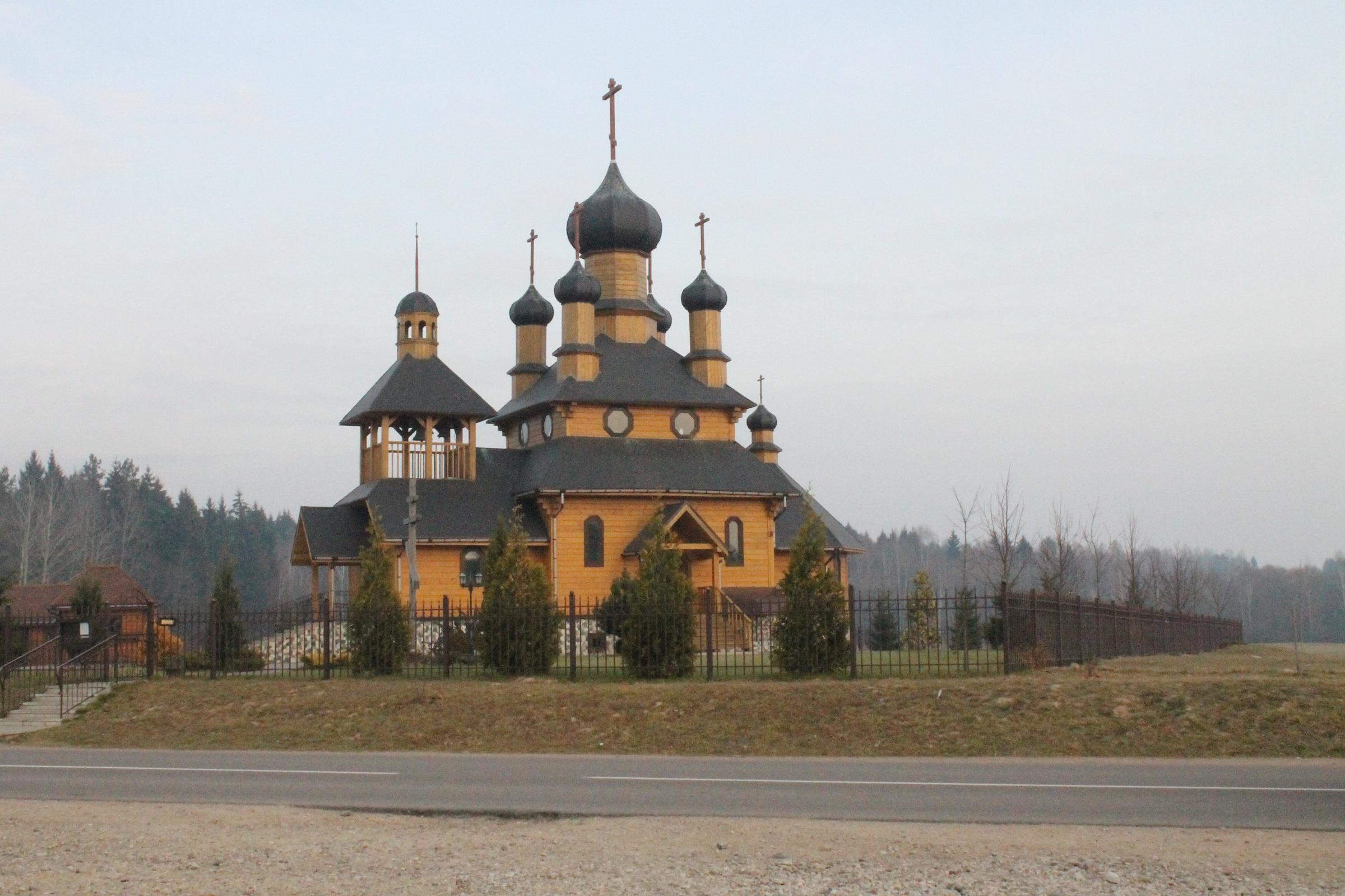 IMG 1689 - Музей Дудутки