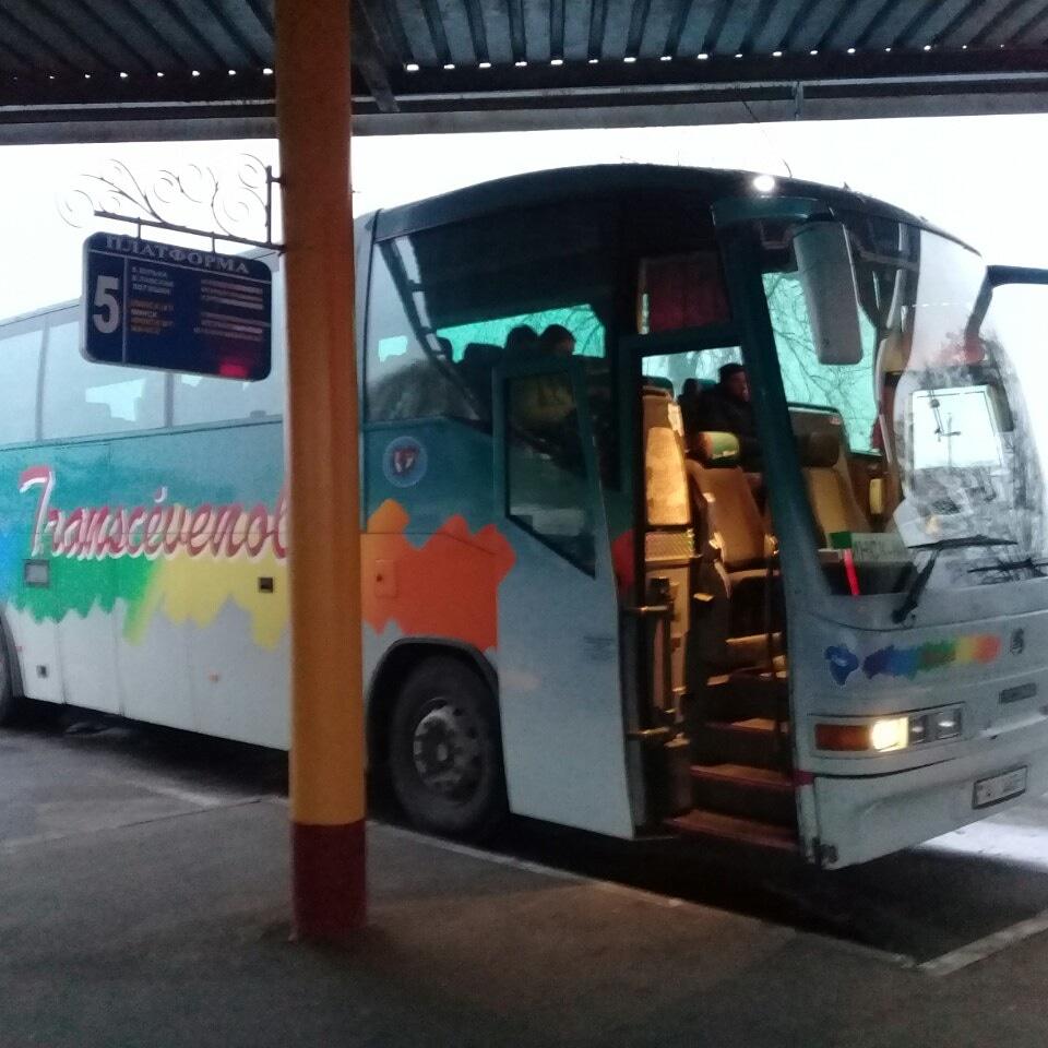 IMG 20191211 133715 148 - Аренда туристического автобуса с busiktour