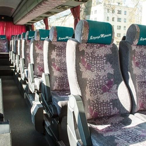 IMG 20191211 204836 522 - Аренда туристического автобуса с busiktour