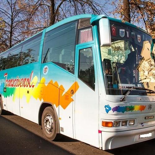 IMG 20191211 205152 927 - Аренда туристического автобуса с busiktour
