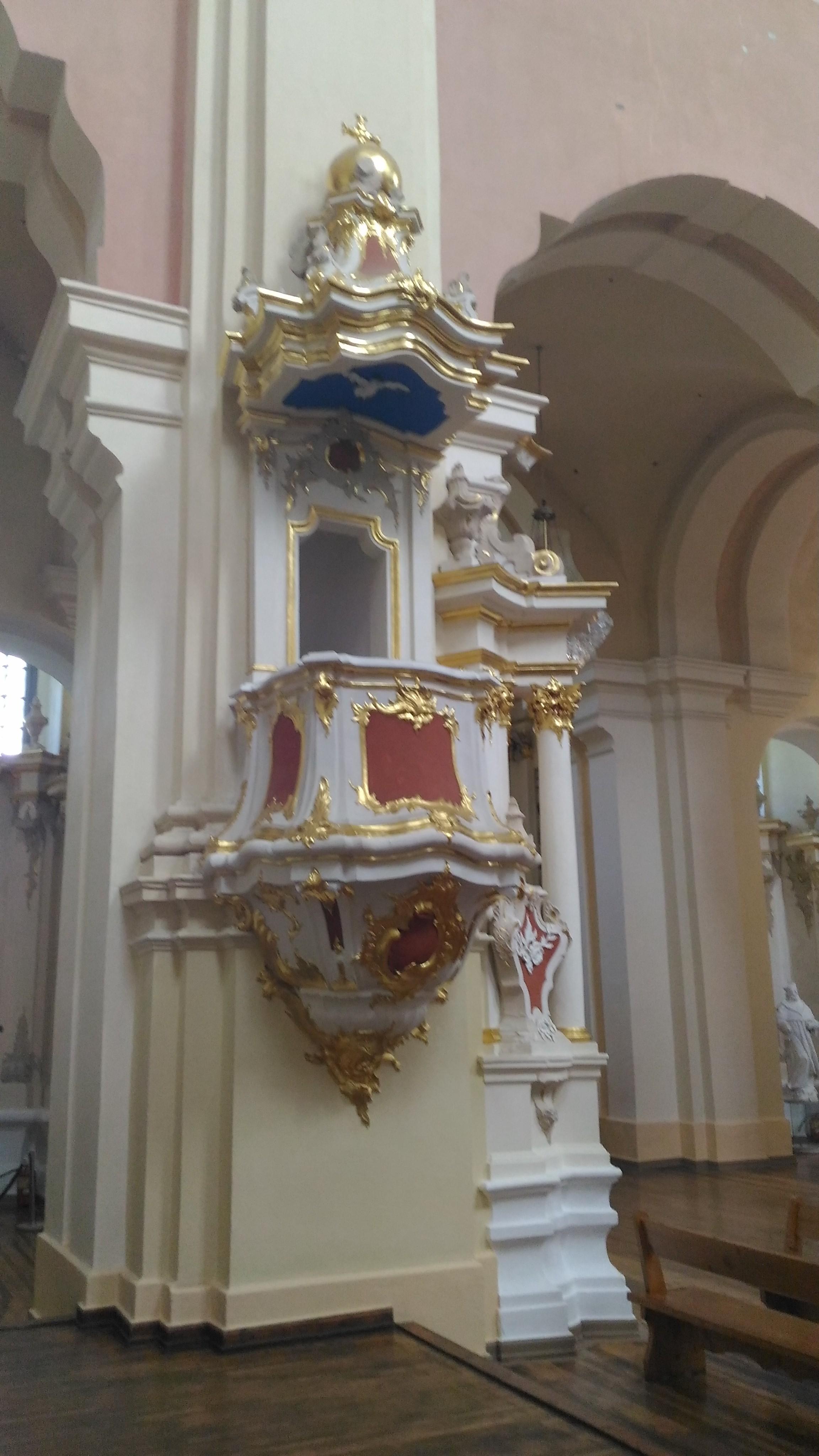 P 20190914 141731 - Софийский собор в Полоцке