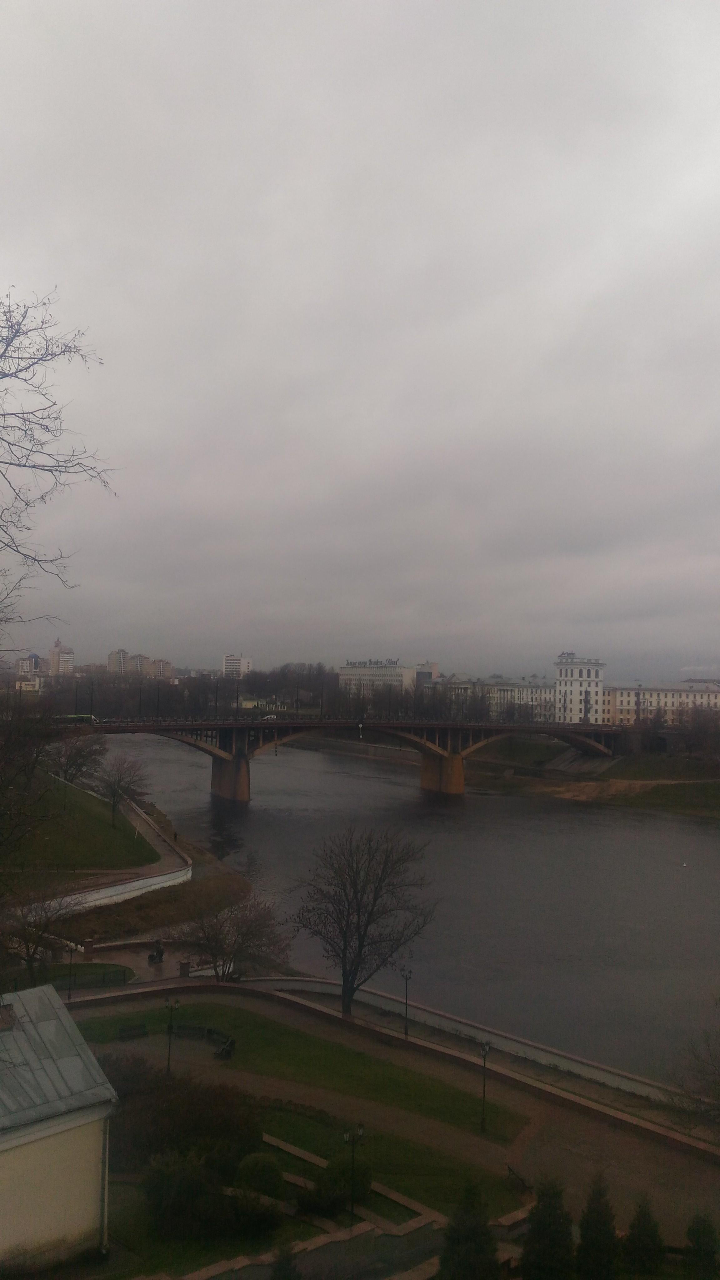P 20191109 104118 1 - Западная Двина