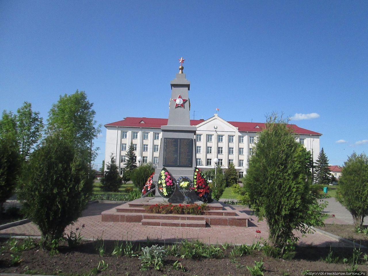 SHarkovshhina 4 1 - Шарковщина