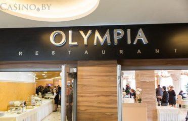 fcde9ca0beb89b3c2dfb6ae0f925831f 372x240 3 - Ресторан «Олимпия»