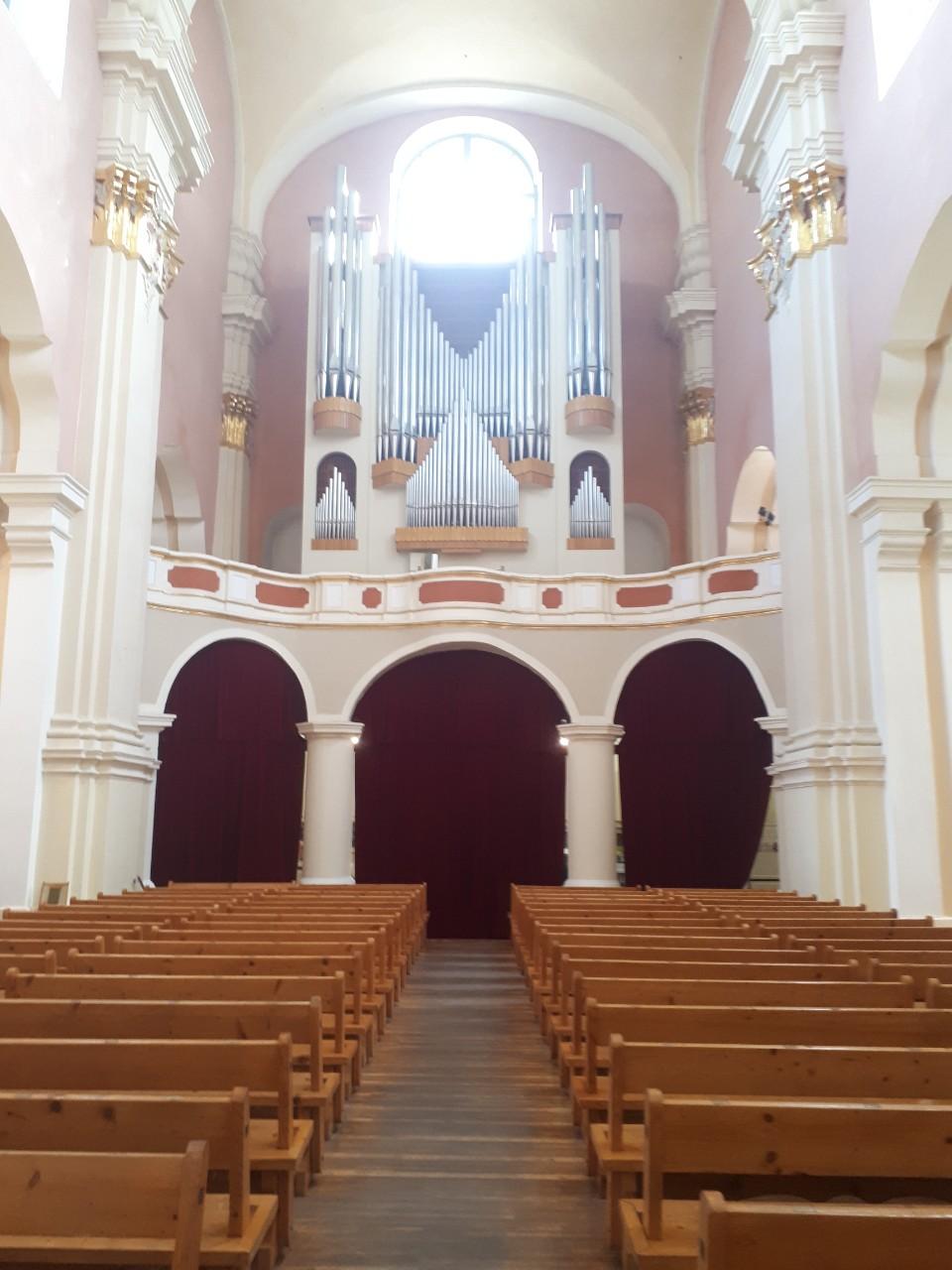 image 0 02 04 8c3a07ba60e881421fabde916116f2b3b10bc0ab9cf4df4bf50e01258440a0c7 V - Софийский собор в Полоцке