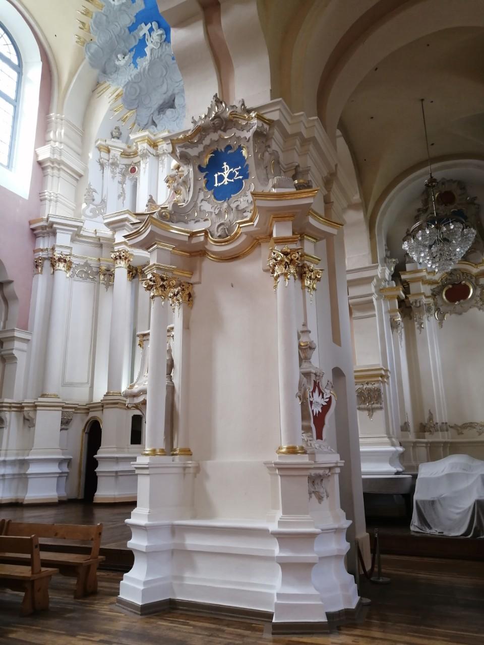 image 0 02 04 fefdbaaba7761193512e516eac44bf15f44c839d88eb61c076cc1637e142c3f1 V - Софийский собор в Полоцке