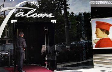 jjjjjjjjjjjjjjj 372x240 1 - Ресторан «Falcone (Фальконе)»