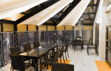 joxi screenshot 1549445299349 372x240 1 - Ресторан, online кафе «Бирхаус»