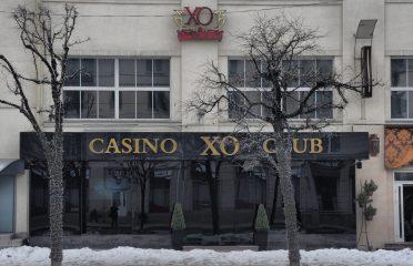 xo 372x240 1 - Казино Club XO